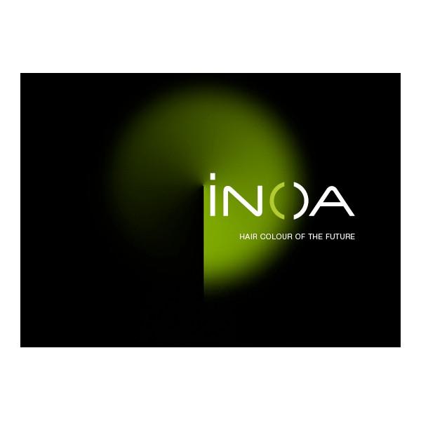 inoa coloration inoa coloration inoa coloration - Inoa Coloration