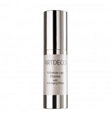 base maquillage anti-âges artdeco