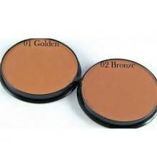 poudre bronzante max factor