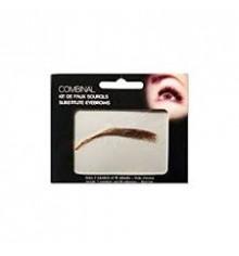 Kit de faux sourcils Combinal - DR TEMT