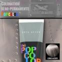 Coloration semi-permanente Pop Color