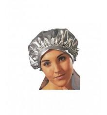 SIBEL Perm Bonnet Super Thermo Cap