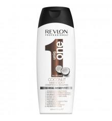 Uniq One Coconut Shampooing Revlon