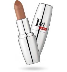 rouge à lèvres Pupa 108 - Crème ensoleillée