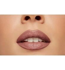 Rouge à lèvres éclat absolu 409