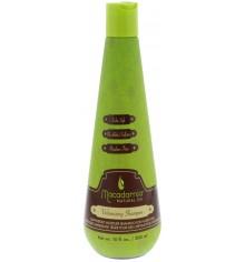 shampooing Volumateur Macadamia