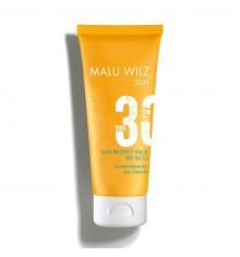 Malu Wilz Sun Protect Face SPF 30 50 ml