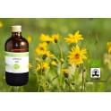 Macérat huileux d' Arnica BIO (Floressence)