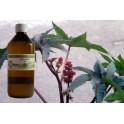 huile de Ricin Bio floressence