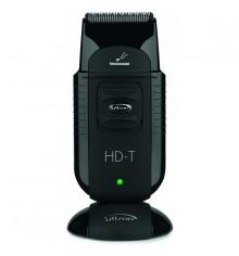 Tondeuse de finition Ultron HD-T Noire
