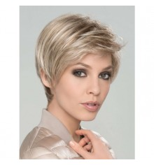 Perruques ELLEN WILLE FRANCE HAIRPOWER EVER MONO