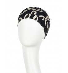 Christine Headwear YOGA TURBAN 2000-0618