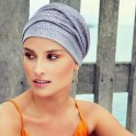 turban zoya