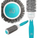 ilū by Tools For Beauty, Brosse à Cheveux Ø 33 mm