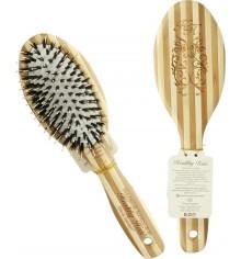 Olivia Garden Healthy Hair Brosse plate P6