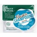 Fleur de shampooing anti-pelliculaire 85g