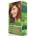 NATURTINT® Coloration Permanente 6.45 Blonde ambre foncé